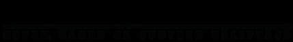 Striimaustuotanto_logo1.png