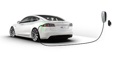 Tesla_Model_s_transparent.png