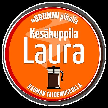 Laura-logo-Brummipihalla.png