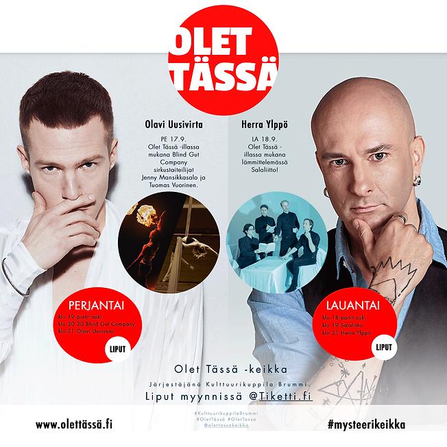OletTassa-Olaviuusivirta-HerraYlppo.png