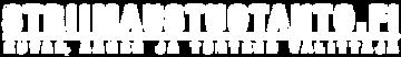 Striimaustuotanto_logo1_white.png