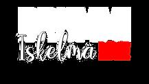 brummi-live-iskelma-logo.png