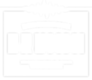 brummi logo valkoinen.png