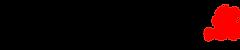 mobiililava logo