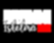 Brummi-IskelmäLive-logo.png