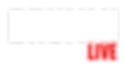 brummi-live-logo.png