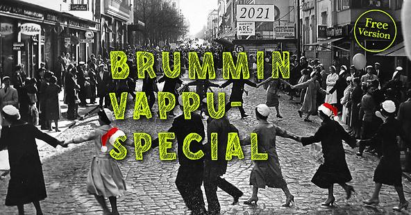 KulttuurikuppilaBrummi-VAPPUSpecial.png