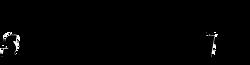 Sahkolahetti-logo-vektori-black.png