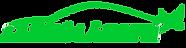 sahkolahetti_logo-onlygreen.png