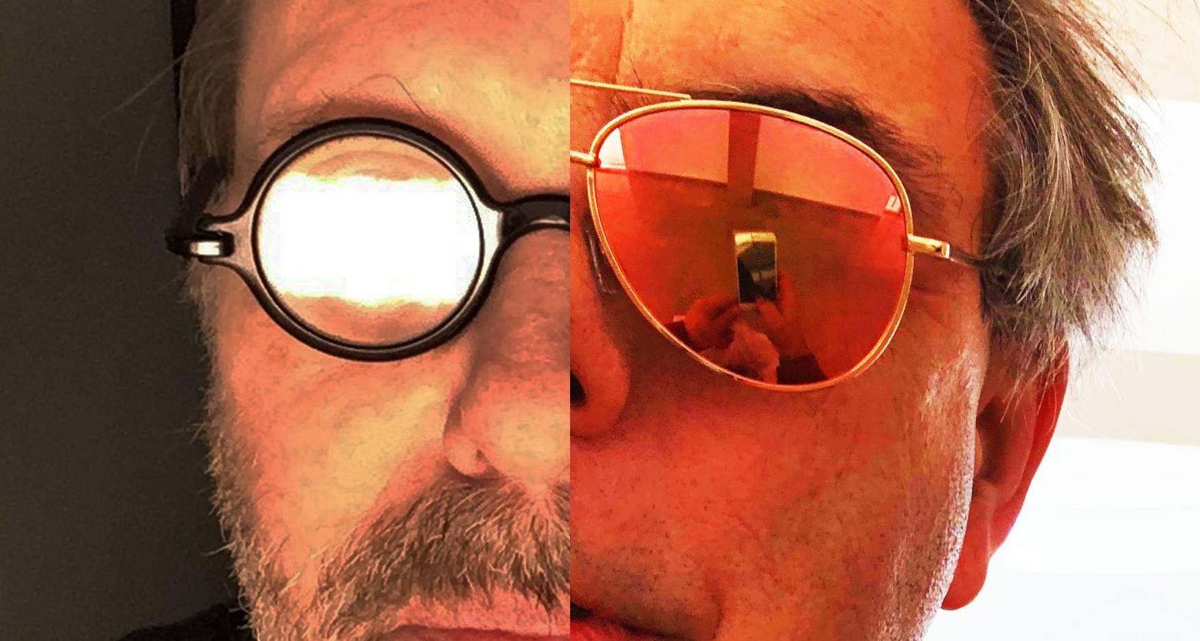 2 face.jpg