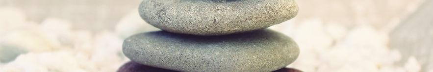 Klangschalenmassage Leipzig, Yoga Leipzig, Business, Yoga, Auszeit Leipzig, Ruhe, Blockaden lösen, Verspannungen lösen, Kopfschmerzen, Nervosität, Gelenkschmerzen, Versauungsstörungen, Konzentrationsstörungen, Ausgleich, inneren Frieden, schmerzfrei