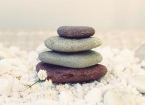 冥想行法で煩悩を見分ける