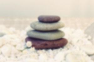 En Tower of Stones