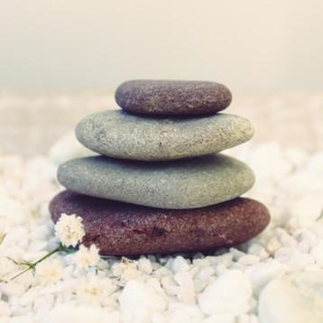 7 recursos para meditar en casa