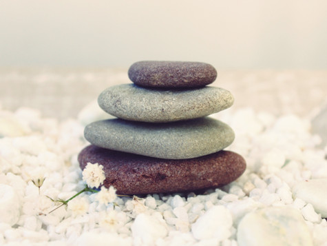 6 Key Ingredients To A Truly Magnificent Inner Sanctuary