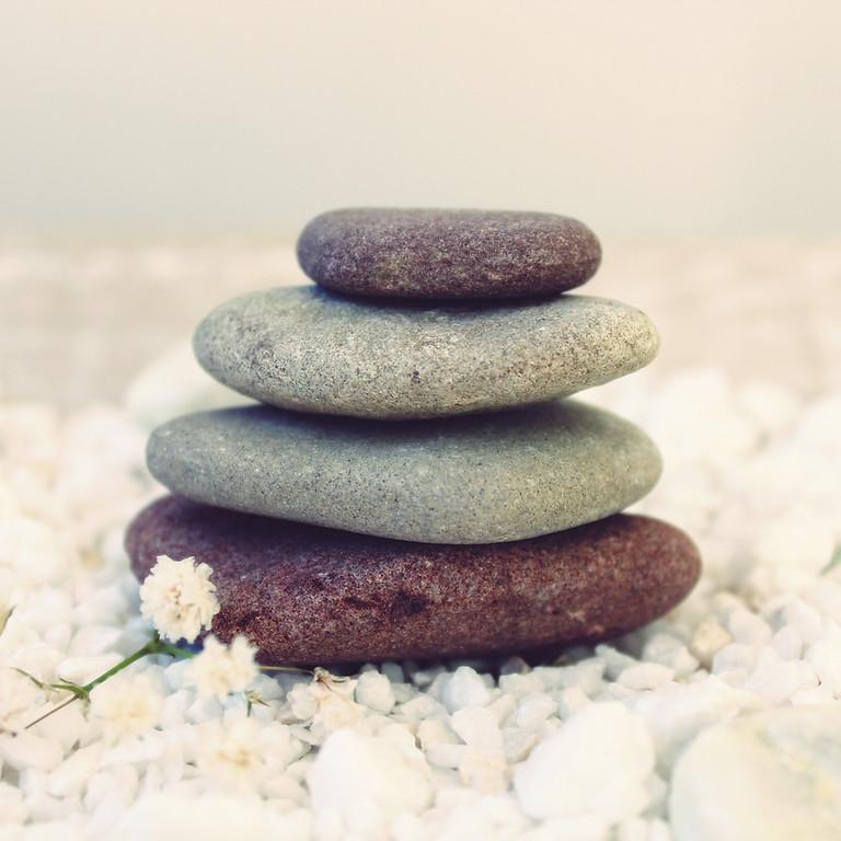 Introduction à la méditation Vipassana