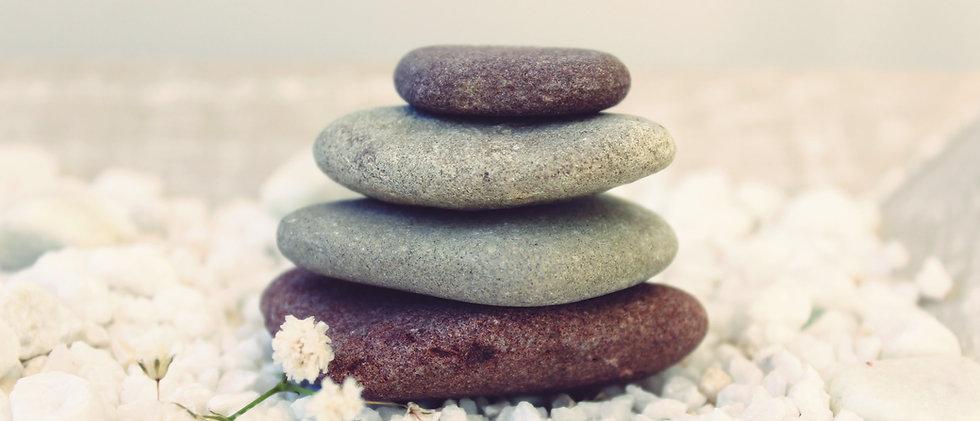 オーダーメイド瞑想音源