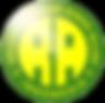 logo-RA_edited.png