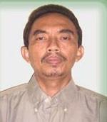 Kisah Pak Antono (Menggapai Ridho Allah)