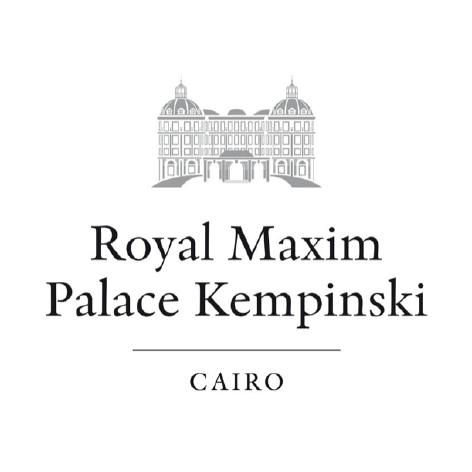 Royal Maxim Palace Kempinski