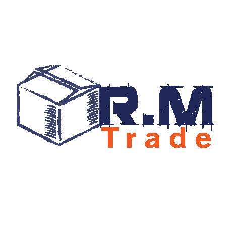 RM Trade
