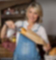 Dayrah Solutions Food Runner