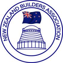 builders logo.jpg