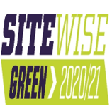 SITEWISE LOGO.png