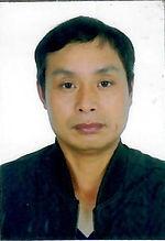 miaocan Li passport photo.jpg