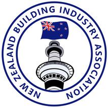 building logo.jpg