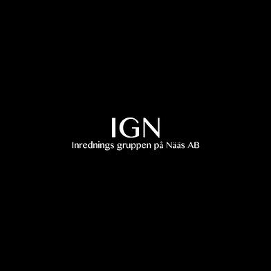 IGNAB Inredningsgruppen på nääs.png