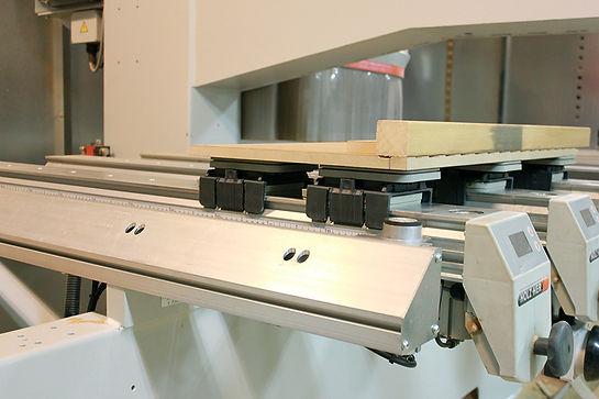 CNC maskin.jpg