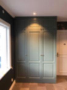 Garderob 1.jpg