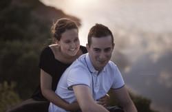 photographe couple angers