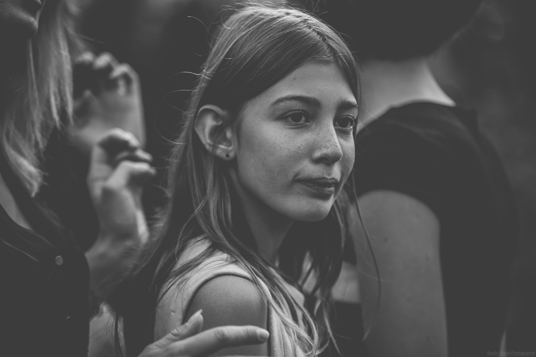 Photographe Angers