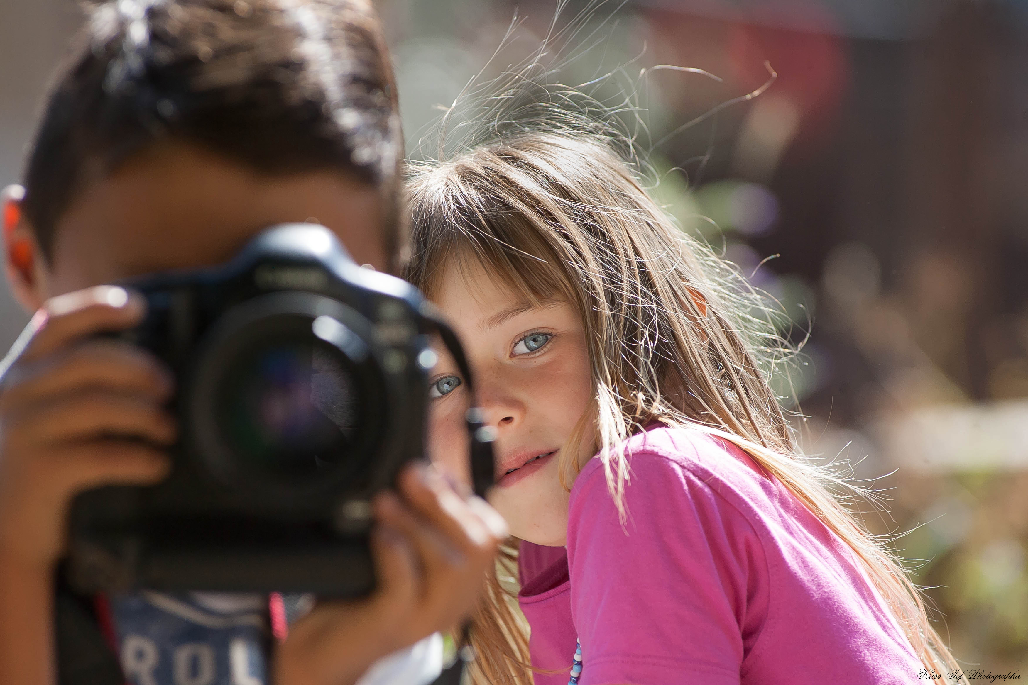photographe famille angers