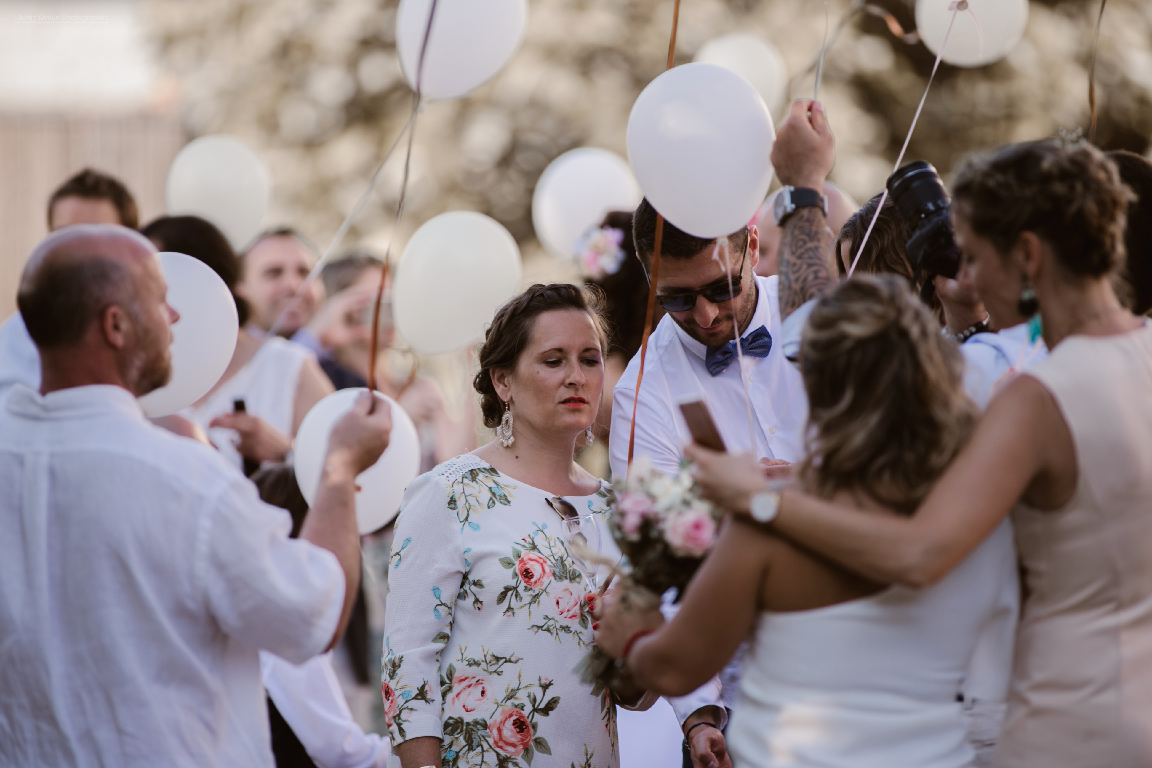 photographe_mariage _angers
