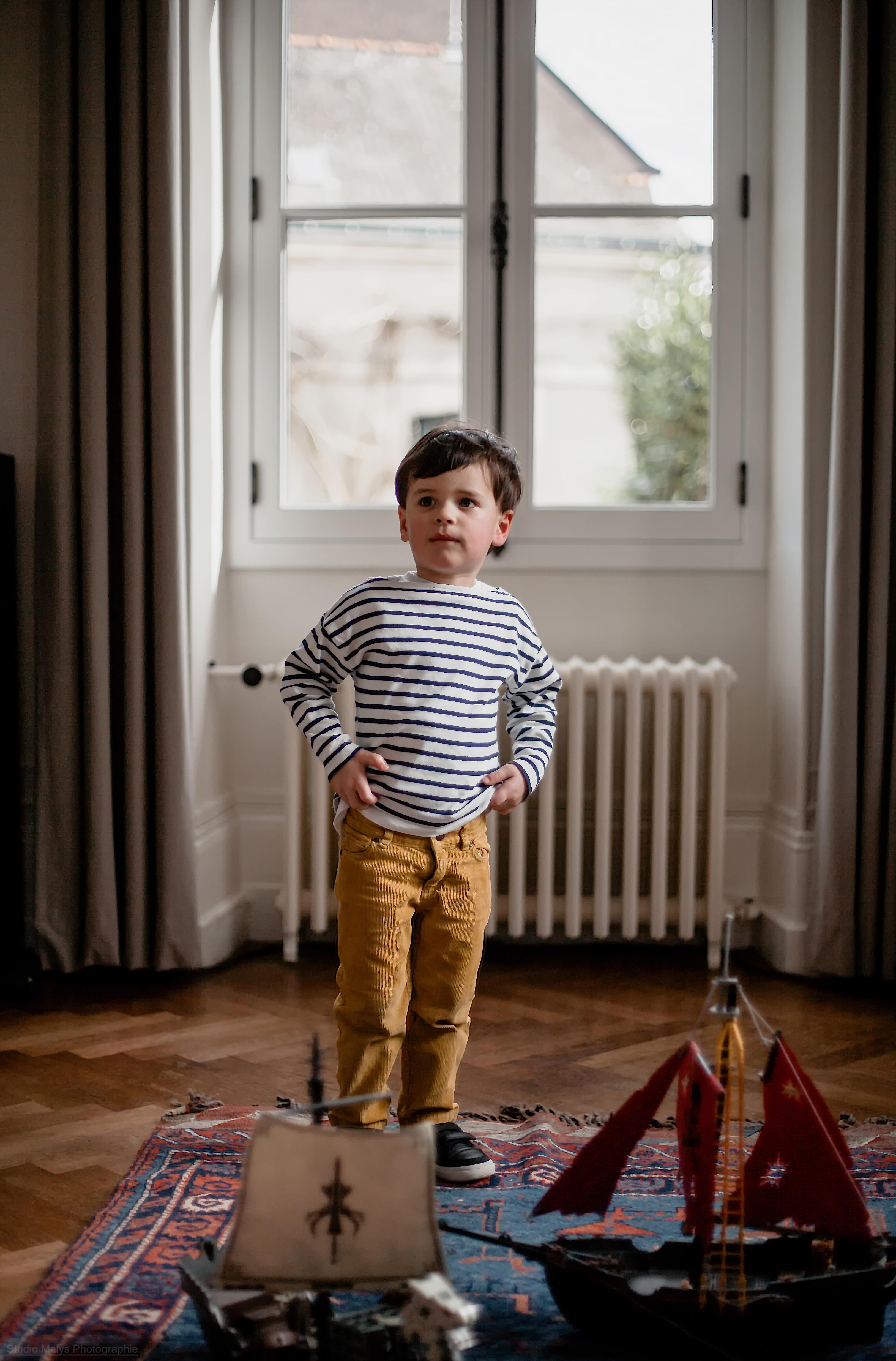 Photographe à Angers