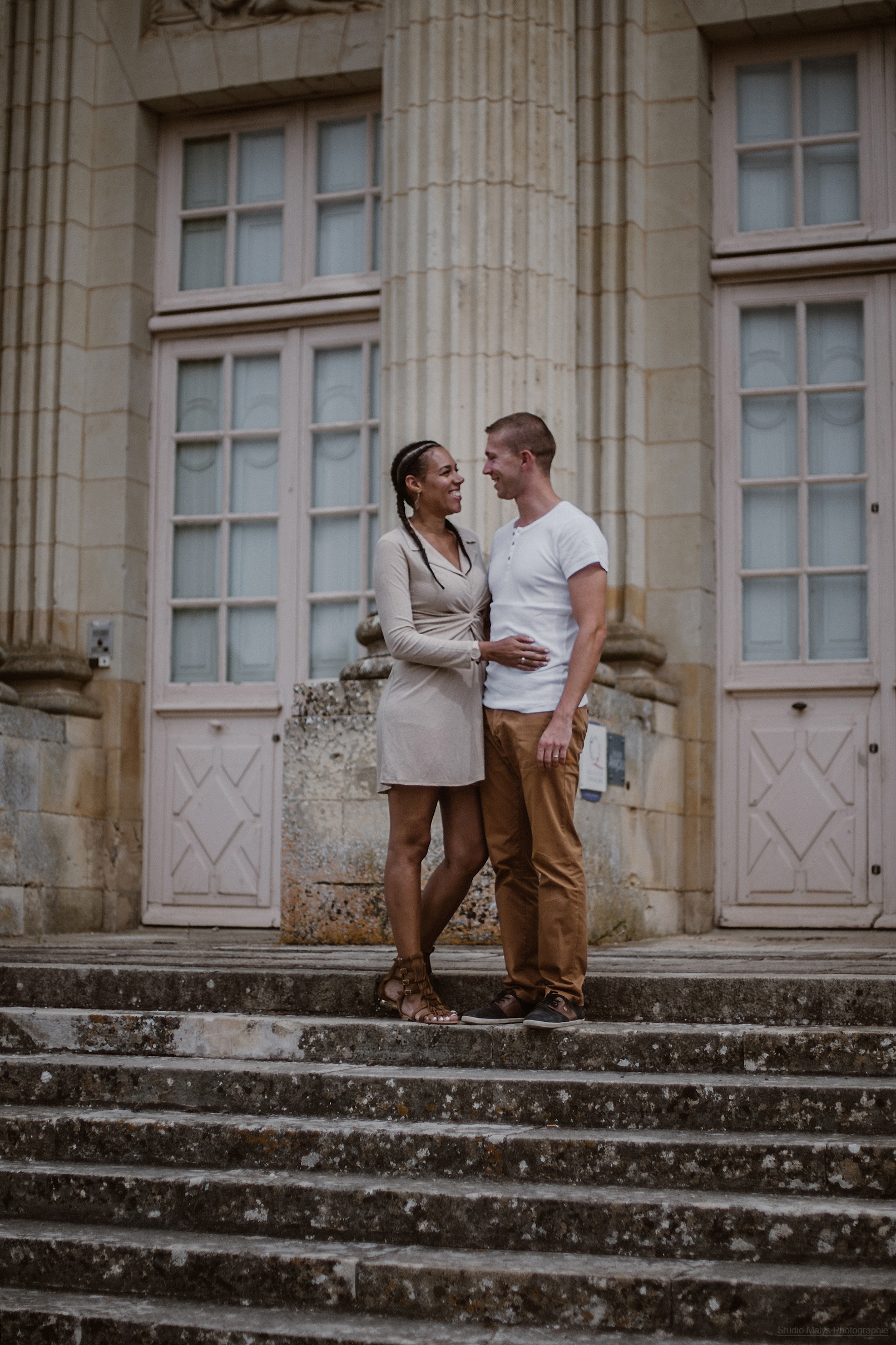 photographe_couple_angers