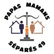 logo numéro 4.png