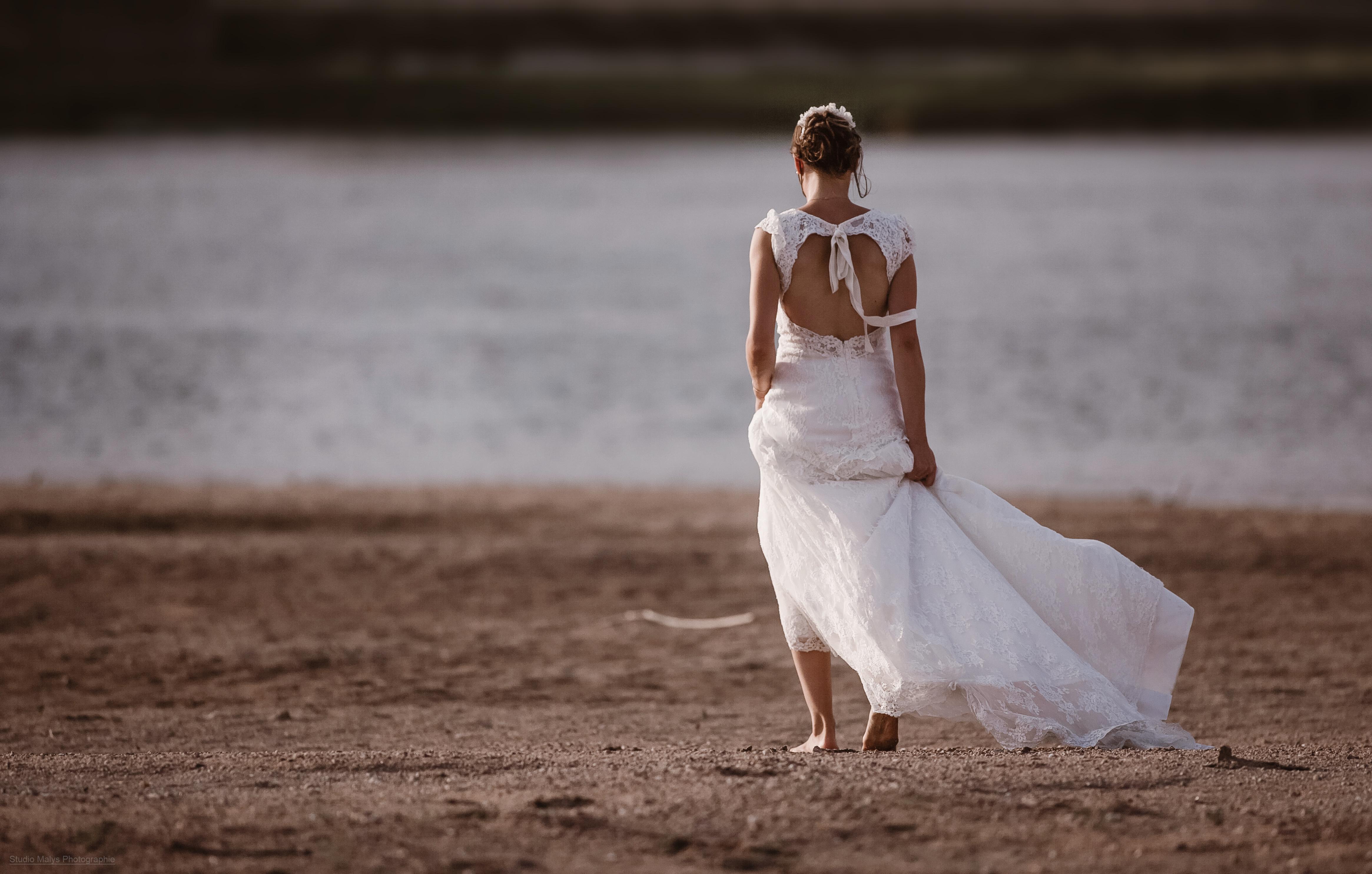 photographe-mariage-angers