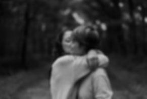Photographe mariag à Angers et partout en Franc