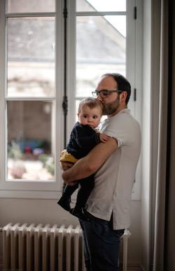 Photographe Lifestyle à Angers