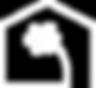 Lisetta Logo new 5_1450102755528.png