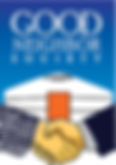 GNS-logo-big2.jpg