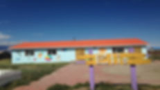 Elio Kindergarten Day Care