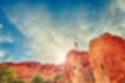 adventure-brave-desktop-wallpaper-6629.j