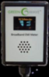 Greenwave-EMI-Meter-350w-x-553h.png