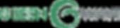 LOGO-greenwave.png