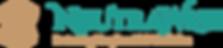 logo-neutrawise-horizontal.png